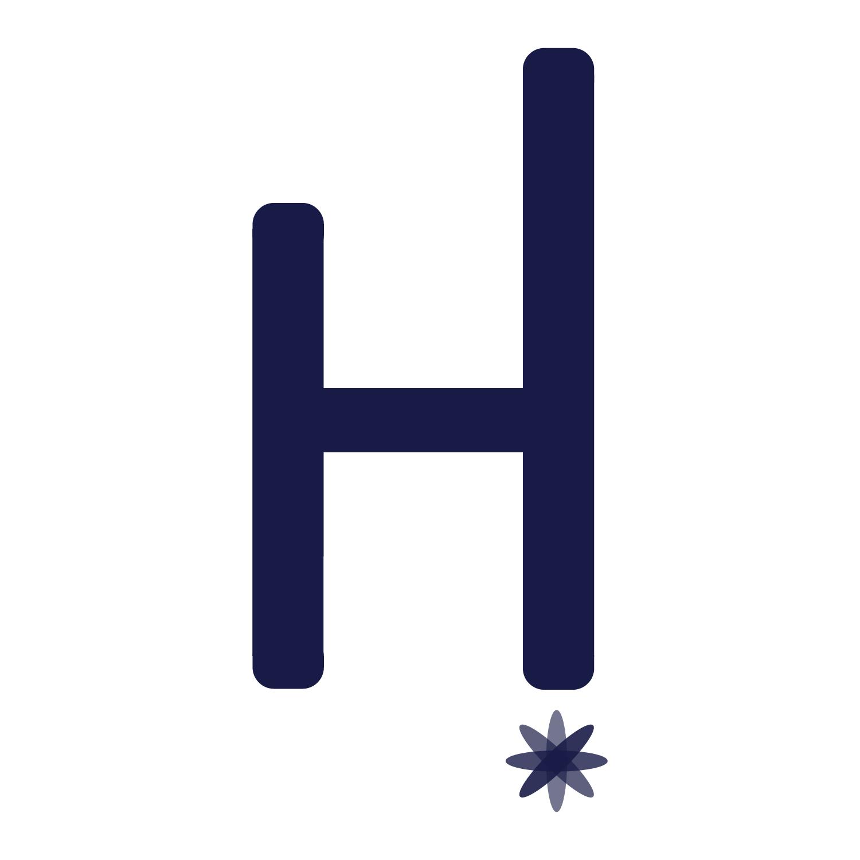Branding Harlazo-02.png