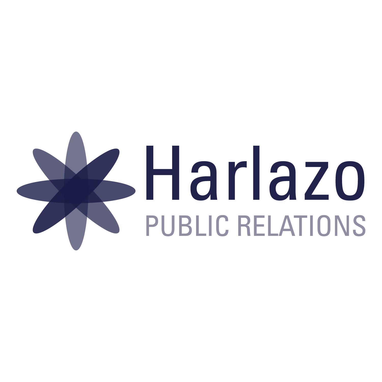 Branding Harlazo-01.png