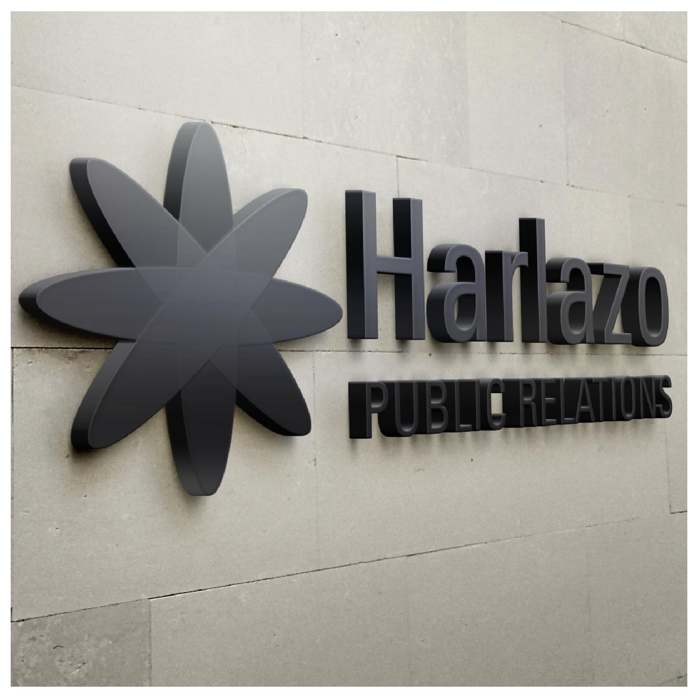Branding Harlazo-05.png
