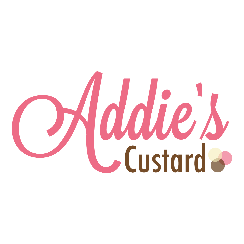 Branding Addies-01.png