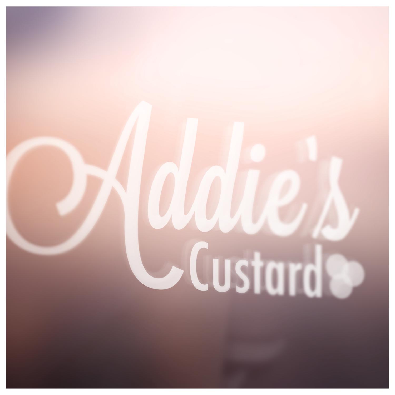 Branding Addies-03.png