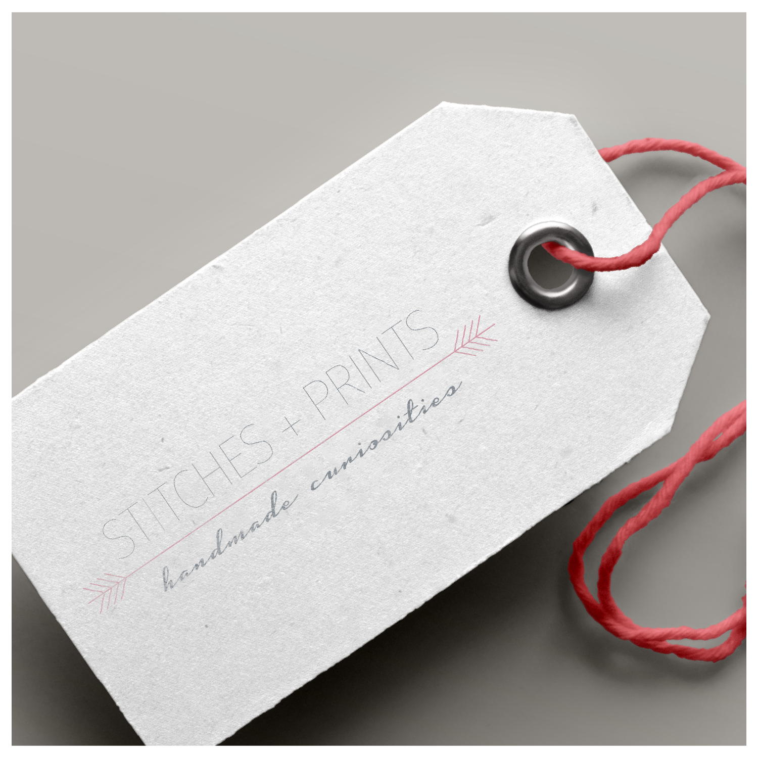 Branding Stitches-04.png