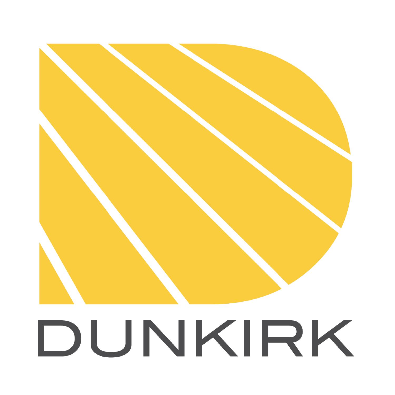 Branding Dunkirk-01.png