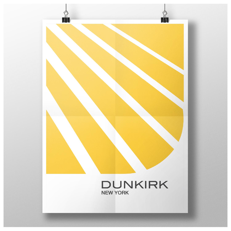 Branding Dunkirk-07.png