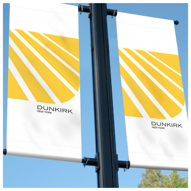 Branding Dunkirk-08.png