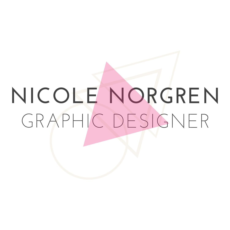 Branding Nicole-01.png