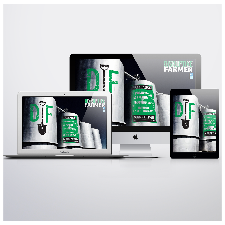 Web Design Disruptive Farmer-02.png