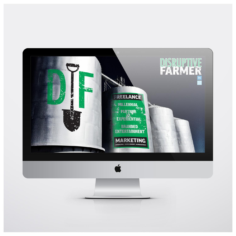 Web Design Disruptive Farmer-03.png