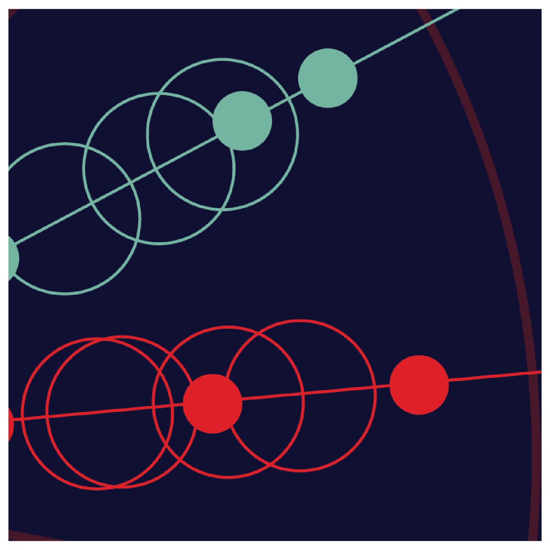 Infographics Kickball-01.png