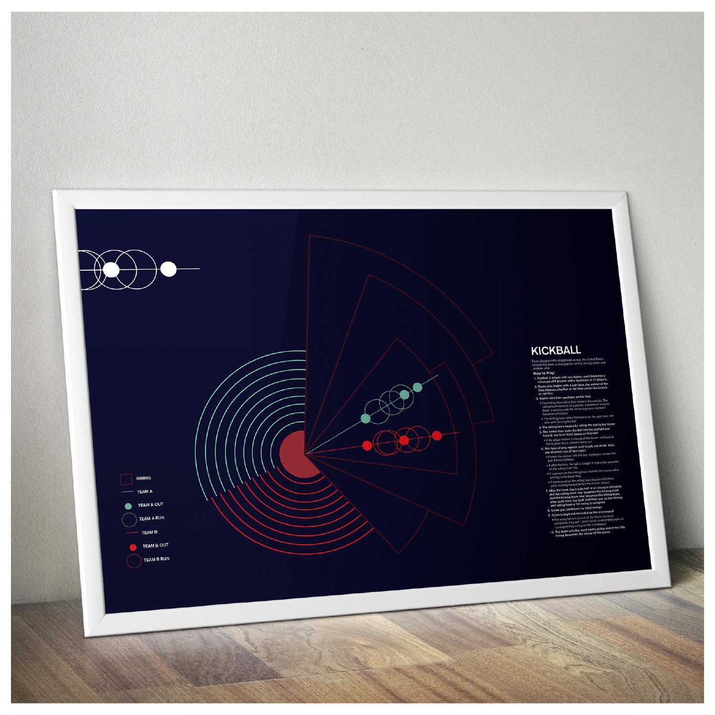 Infographics Kickball-02.png