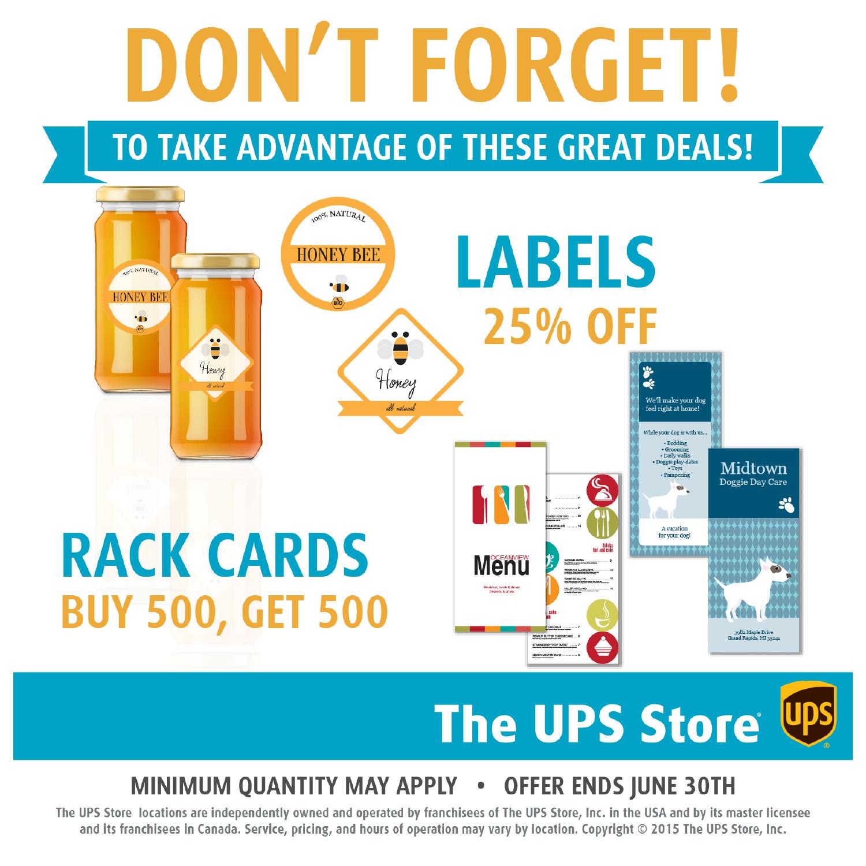 Marketing UPS-01.png