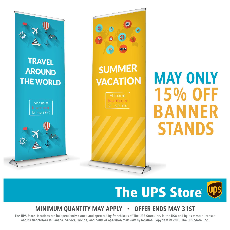 Marketing UPS-07.png