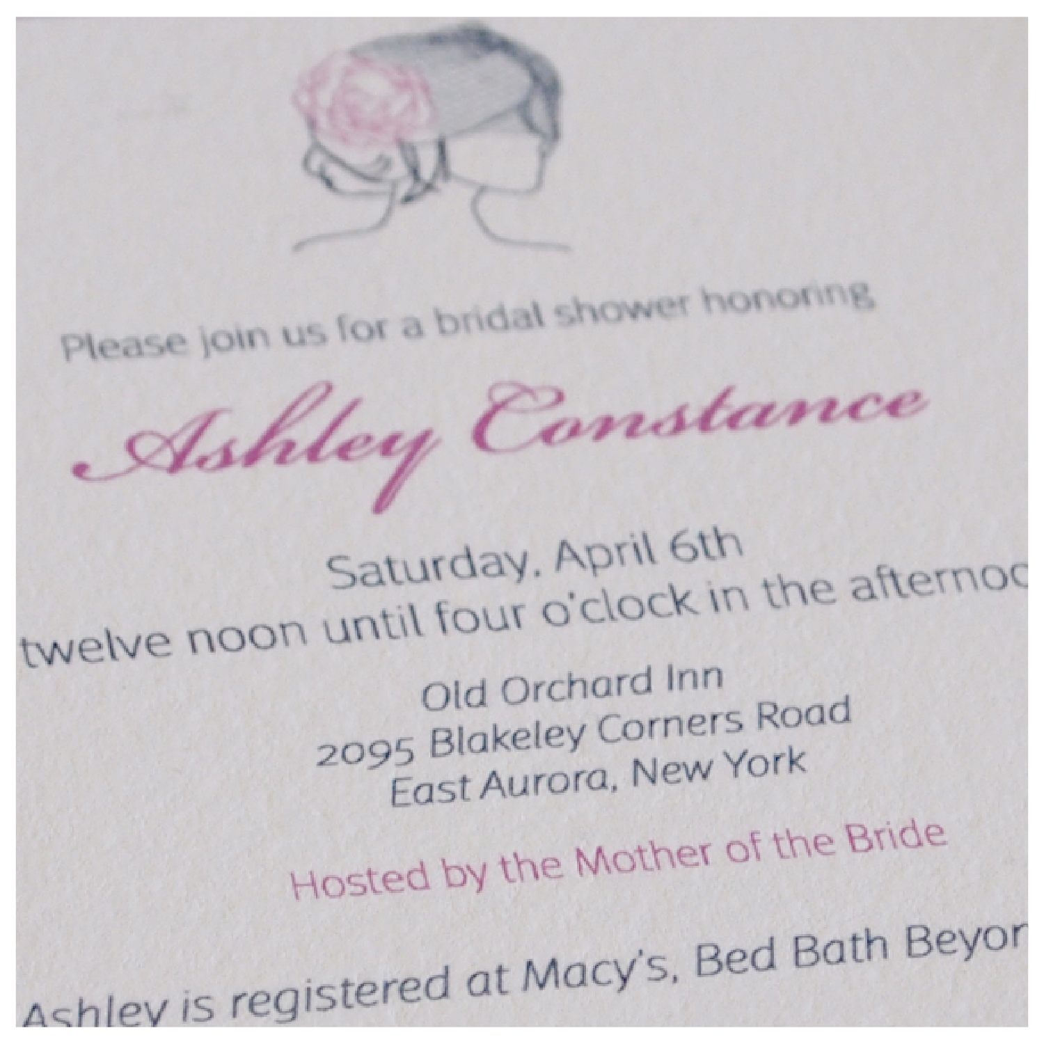 Invitations Ashley Bridal Shower-03.png