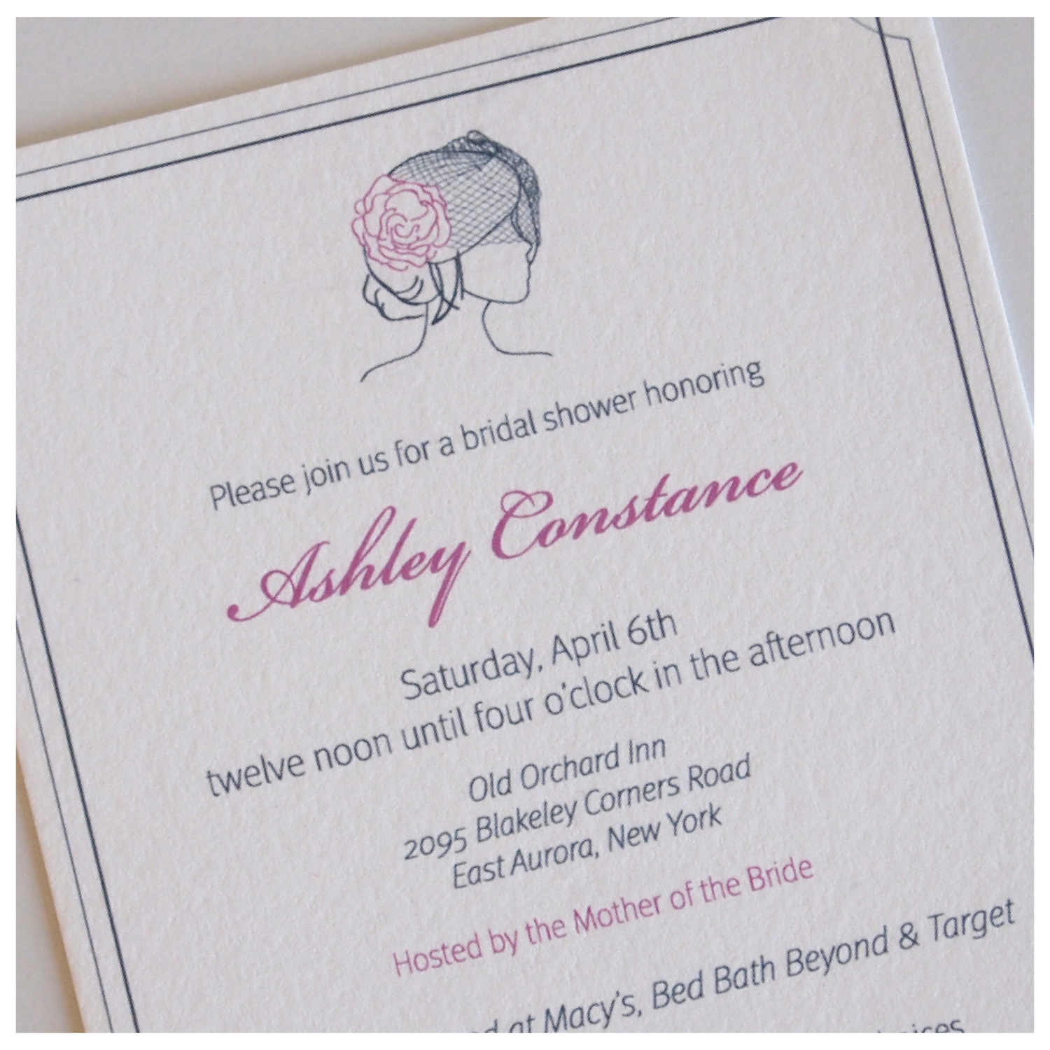 Invitations Ashley Bridal Shower-04.png