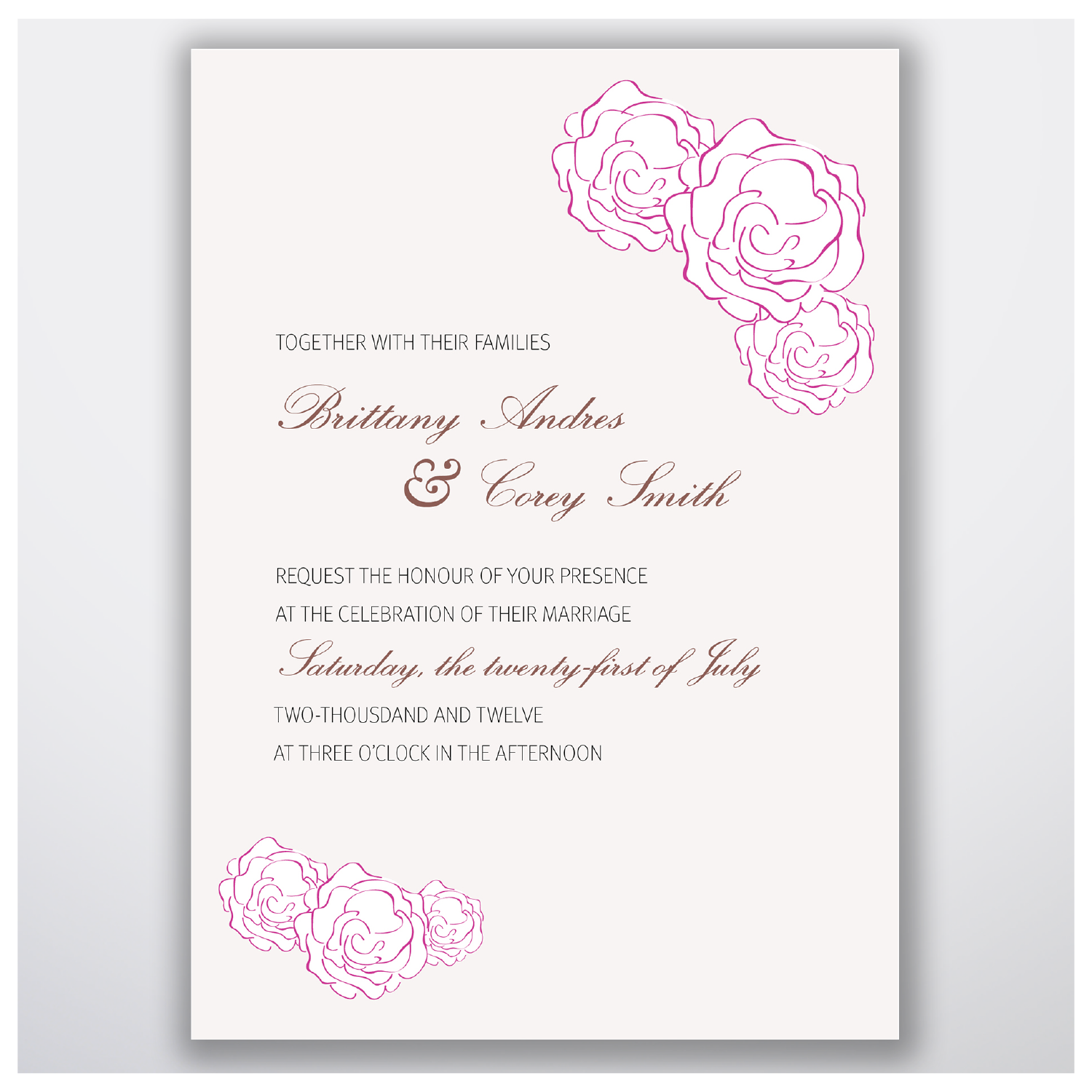 Invitations Brittany Corey-01.png