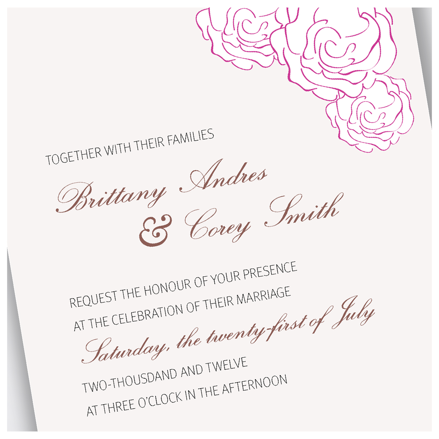 Invitations Brittany Corey-02.png