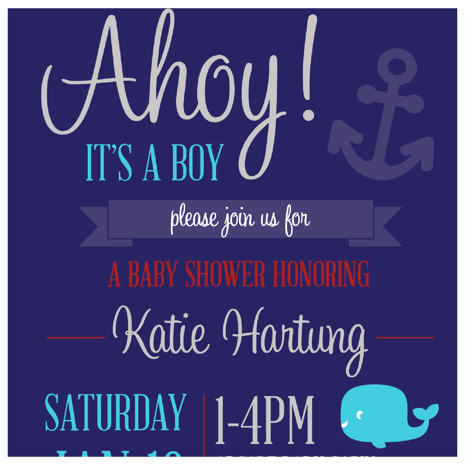 Invitations Katie Baby Shower-02.png