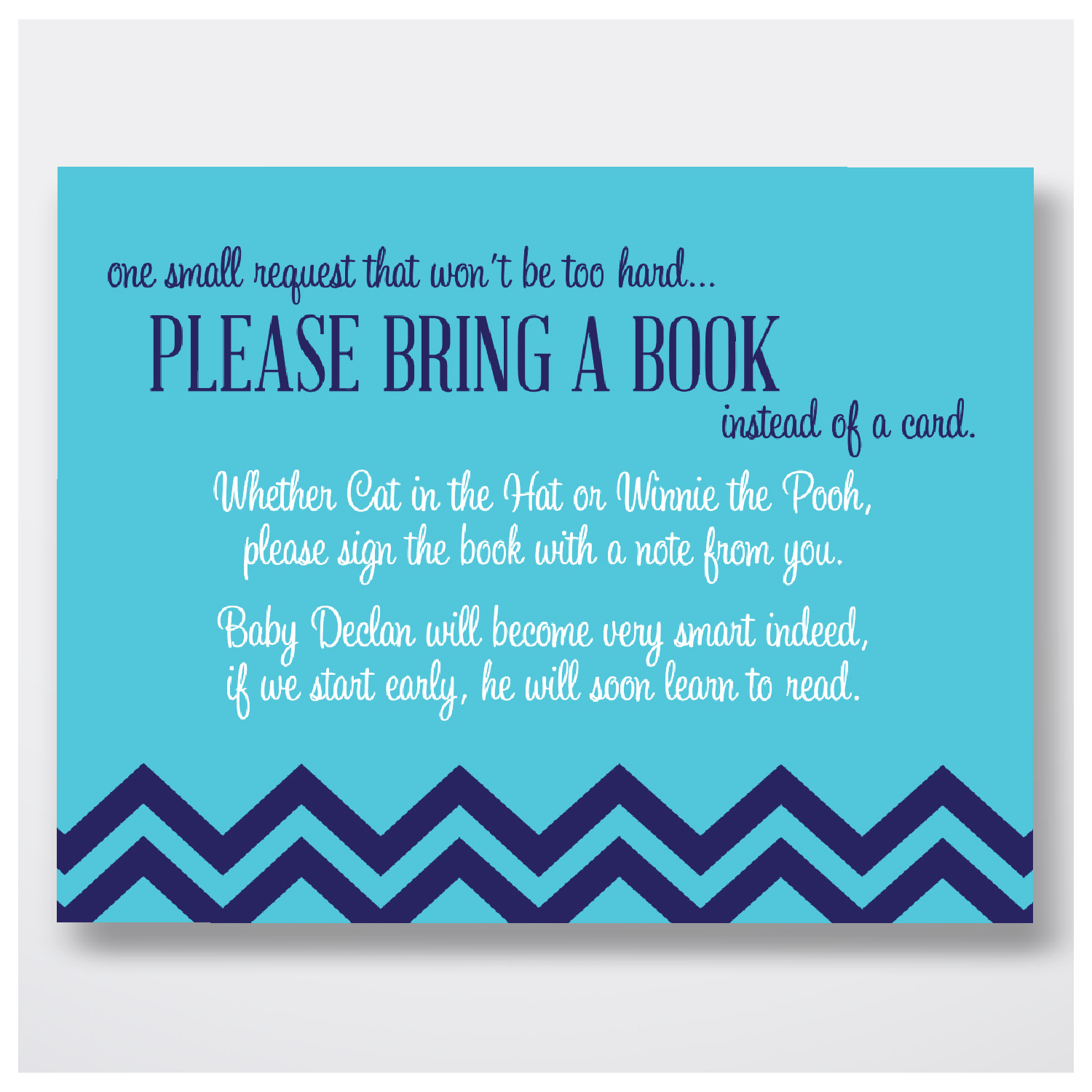 Invitations Katie Baby Shower-03.png