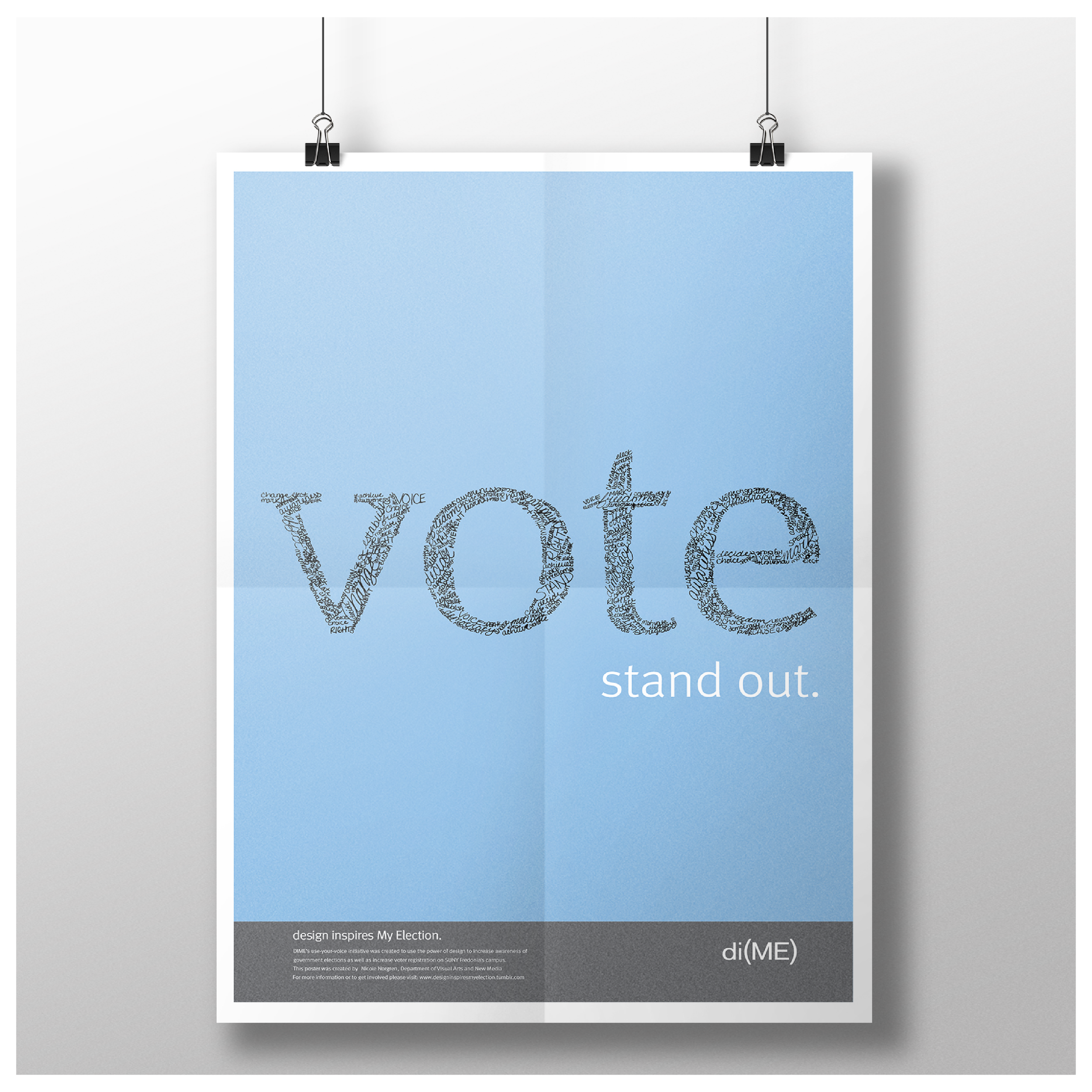 Posters Vote-02.png