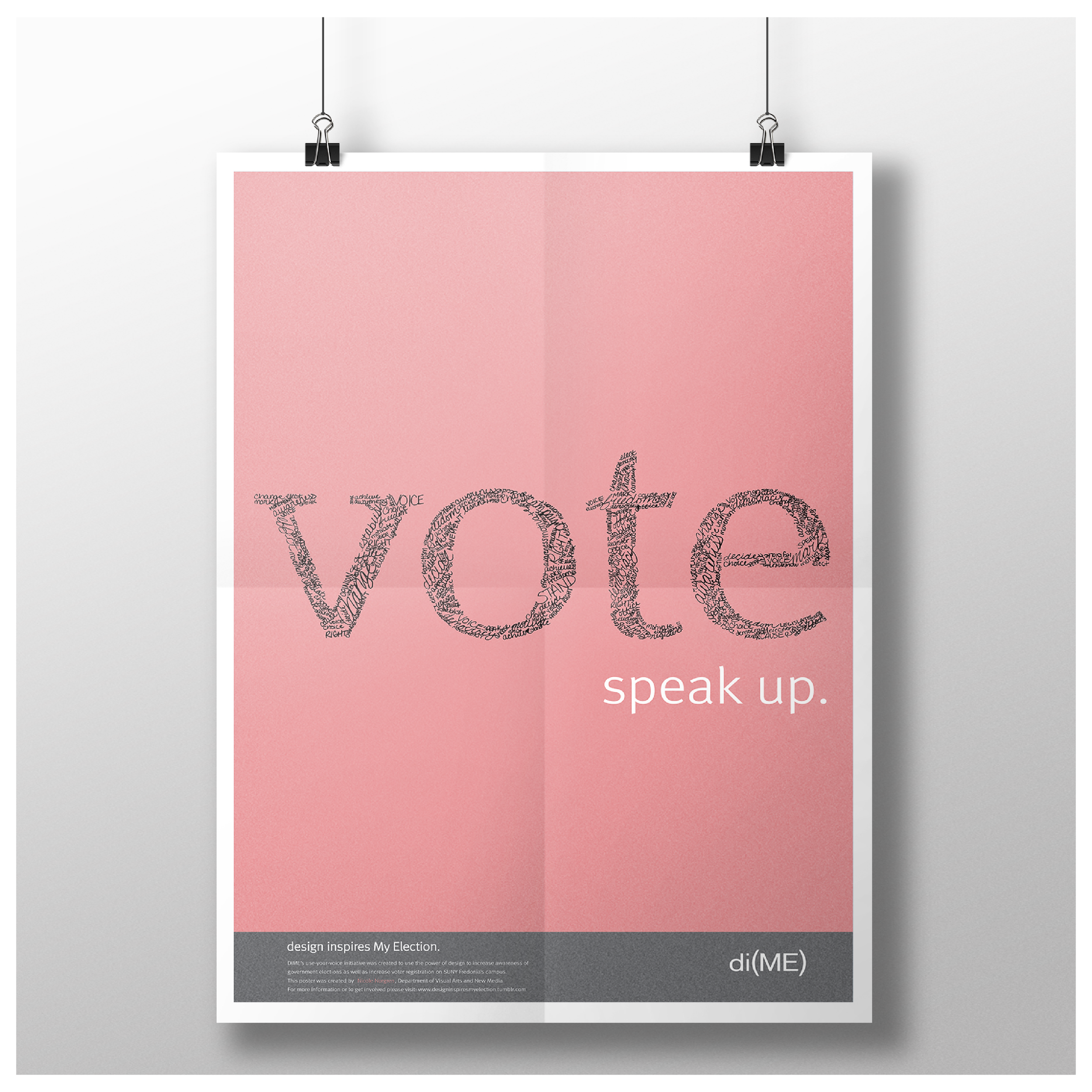Posters Vote-04.png