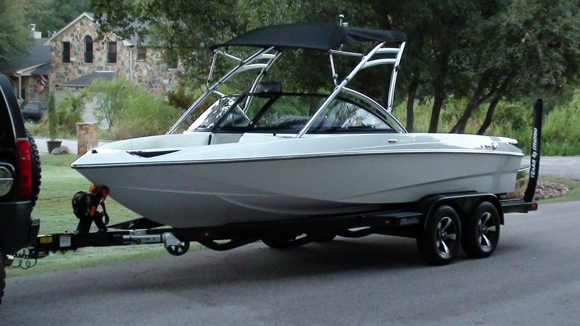 2013 New Malibu Boat 126.JPG