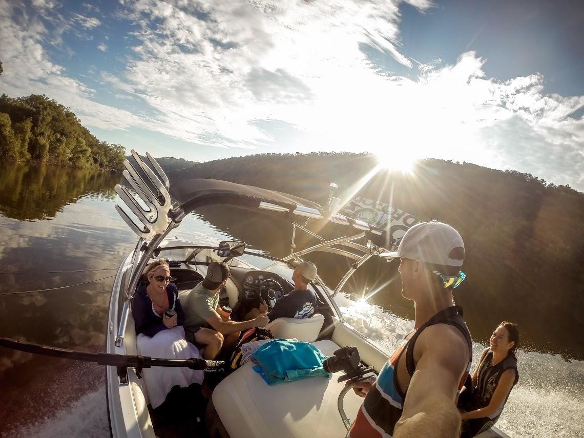 best boat selfie flare.jpg