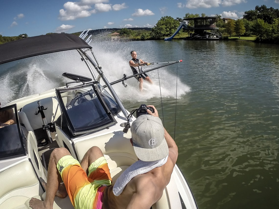 Lake Travis Wakeboard-4.jpg