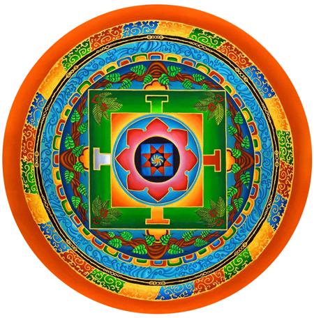 mandala-complete.jpg