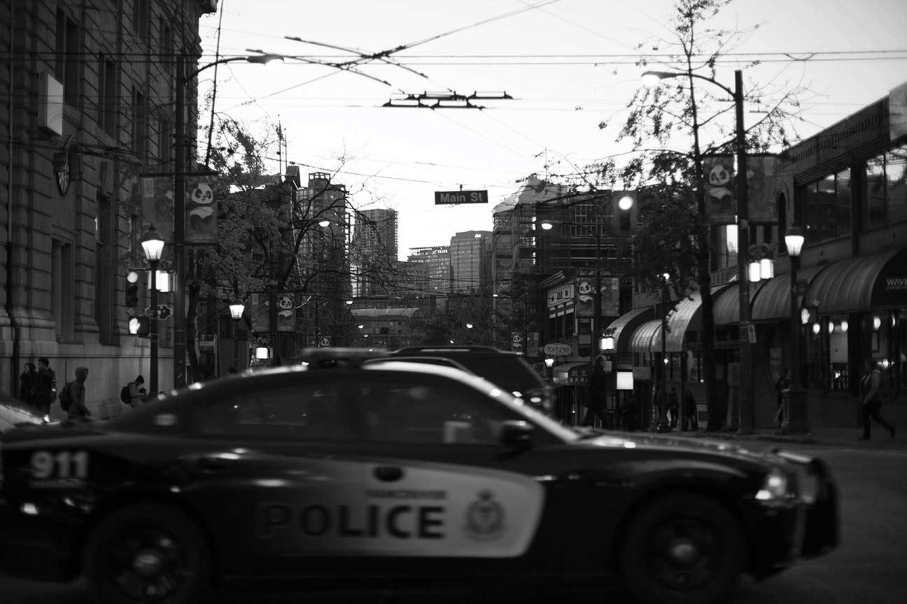 maddyadams_chinatown2.jpg