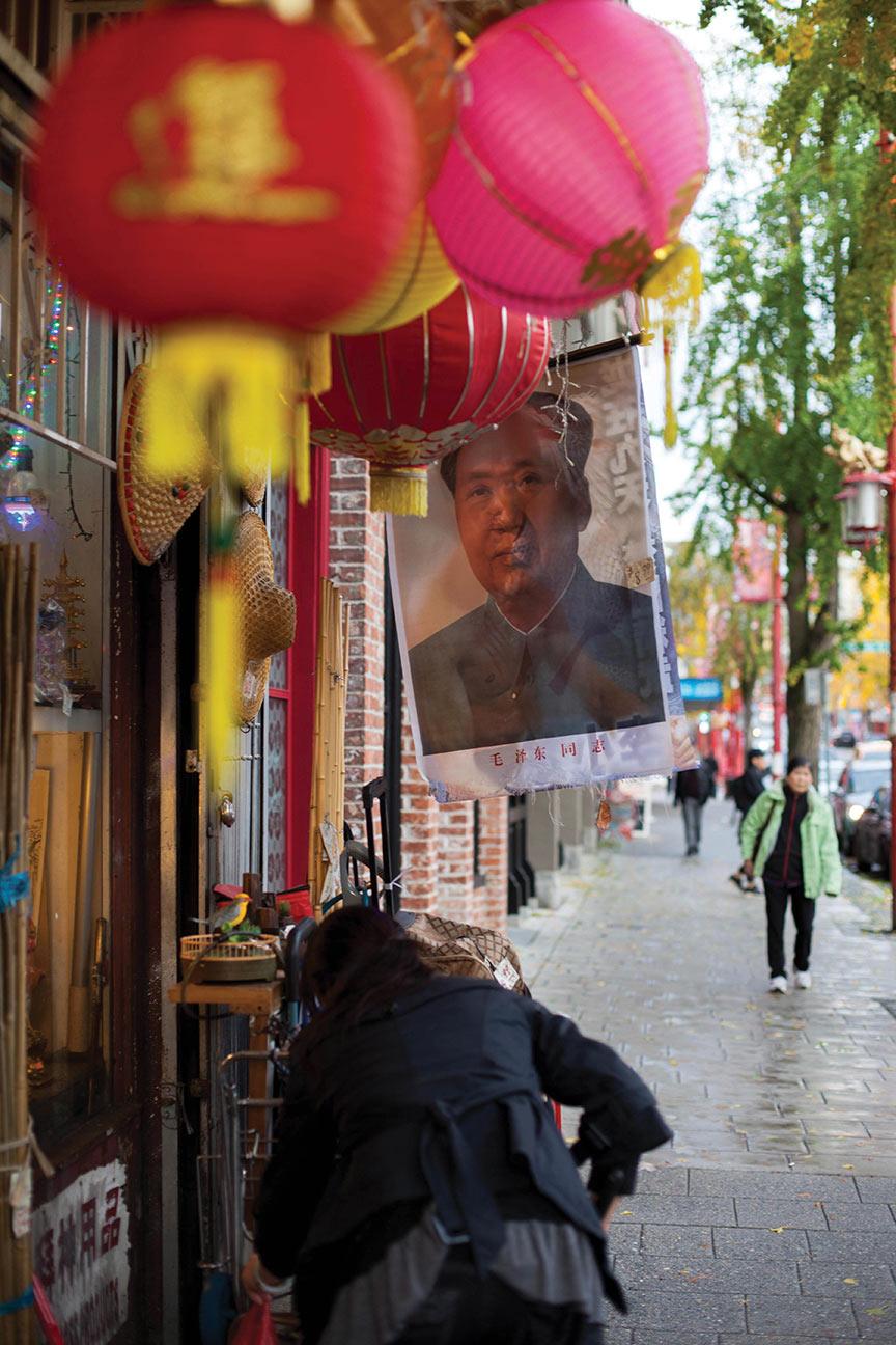 maddyadams_chinatown15.jpg