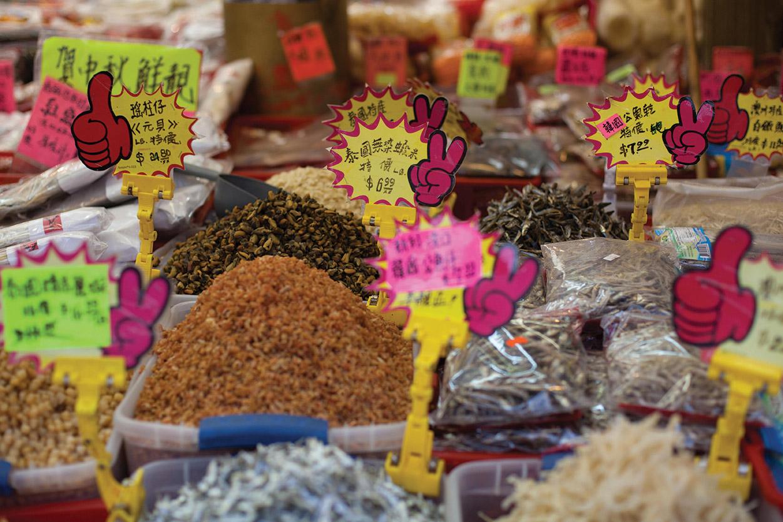 chinatown-33.jpg