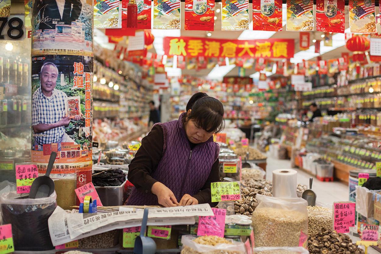 chinatown-38.jpg