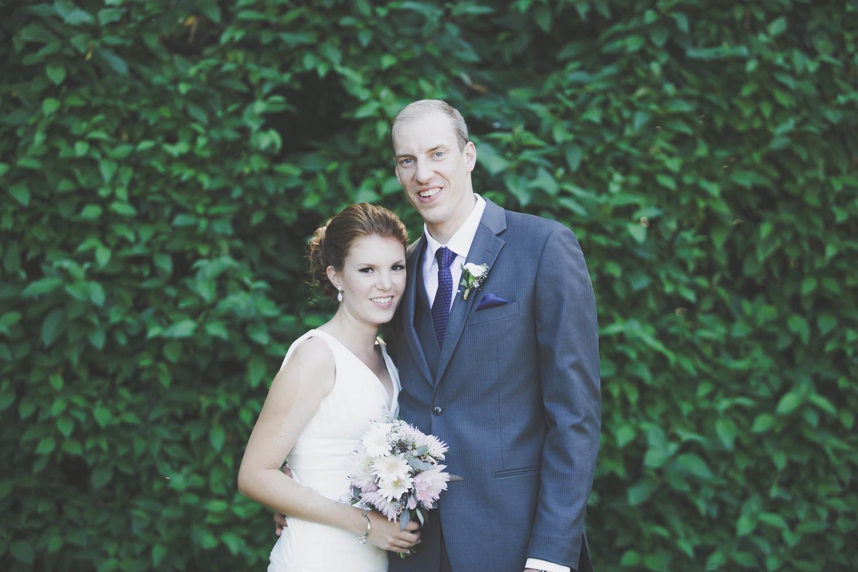 Travis & Emily Vancouver Wedding Photography Focus Imaging Mike Bradley Maddy Adams_-30.jpg