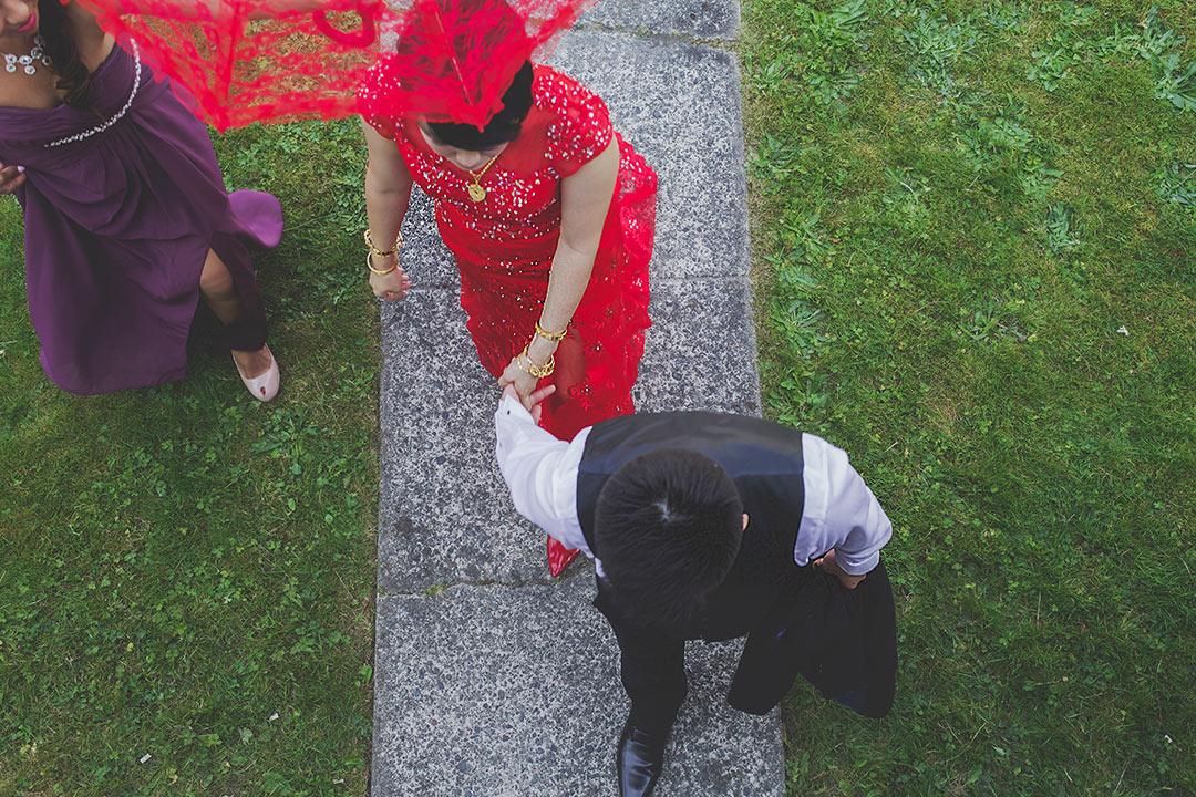 Annabelle&David-148.jpg