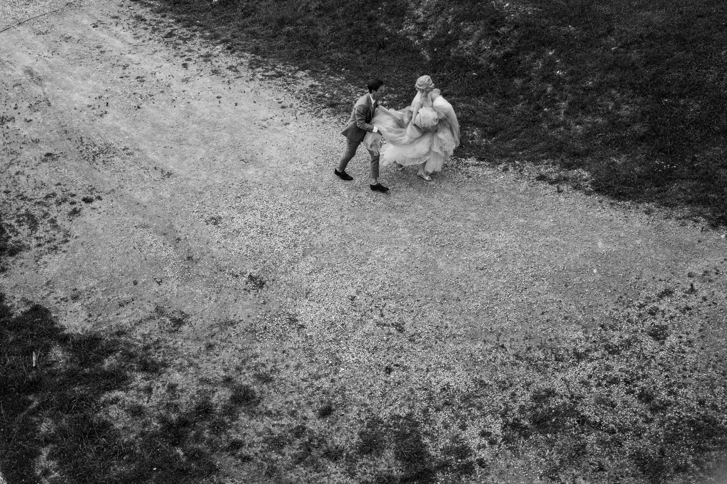 postpoppe_wedding-8360.jpg