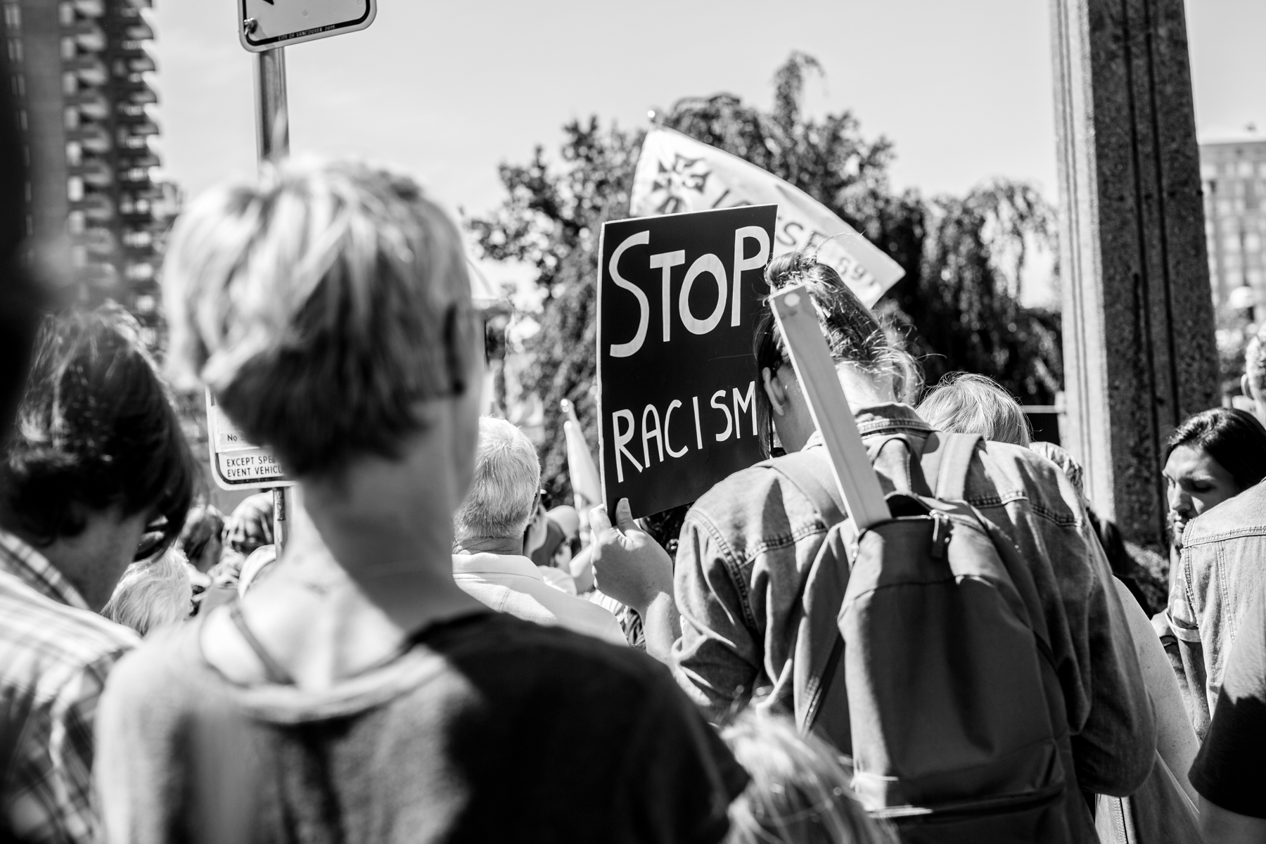 aug2017_racismrally-2449.jpg