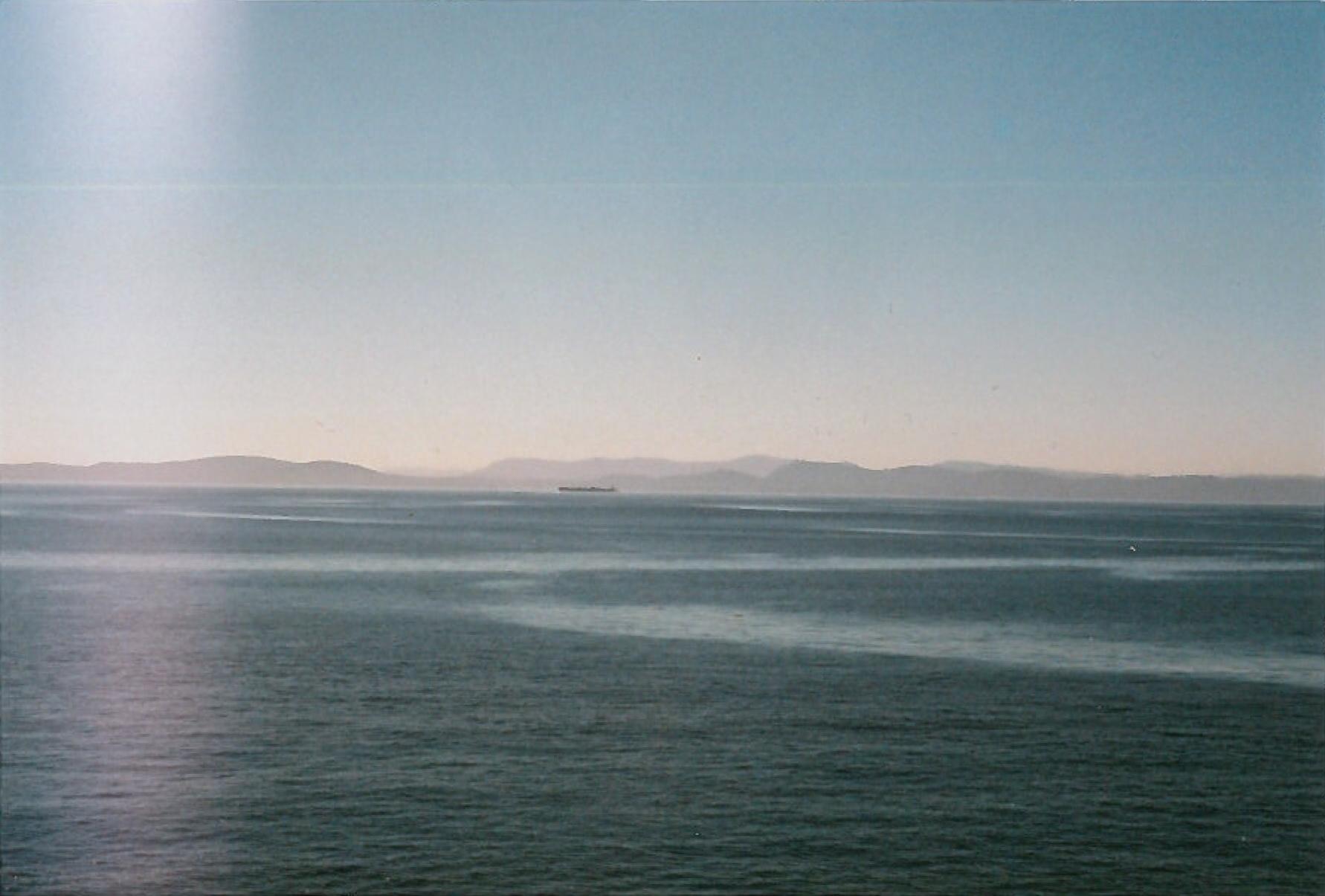 saltspring7.jpg