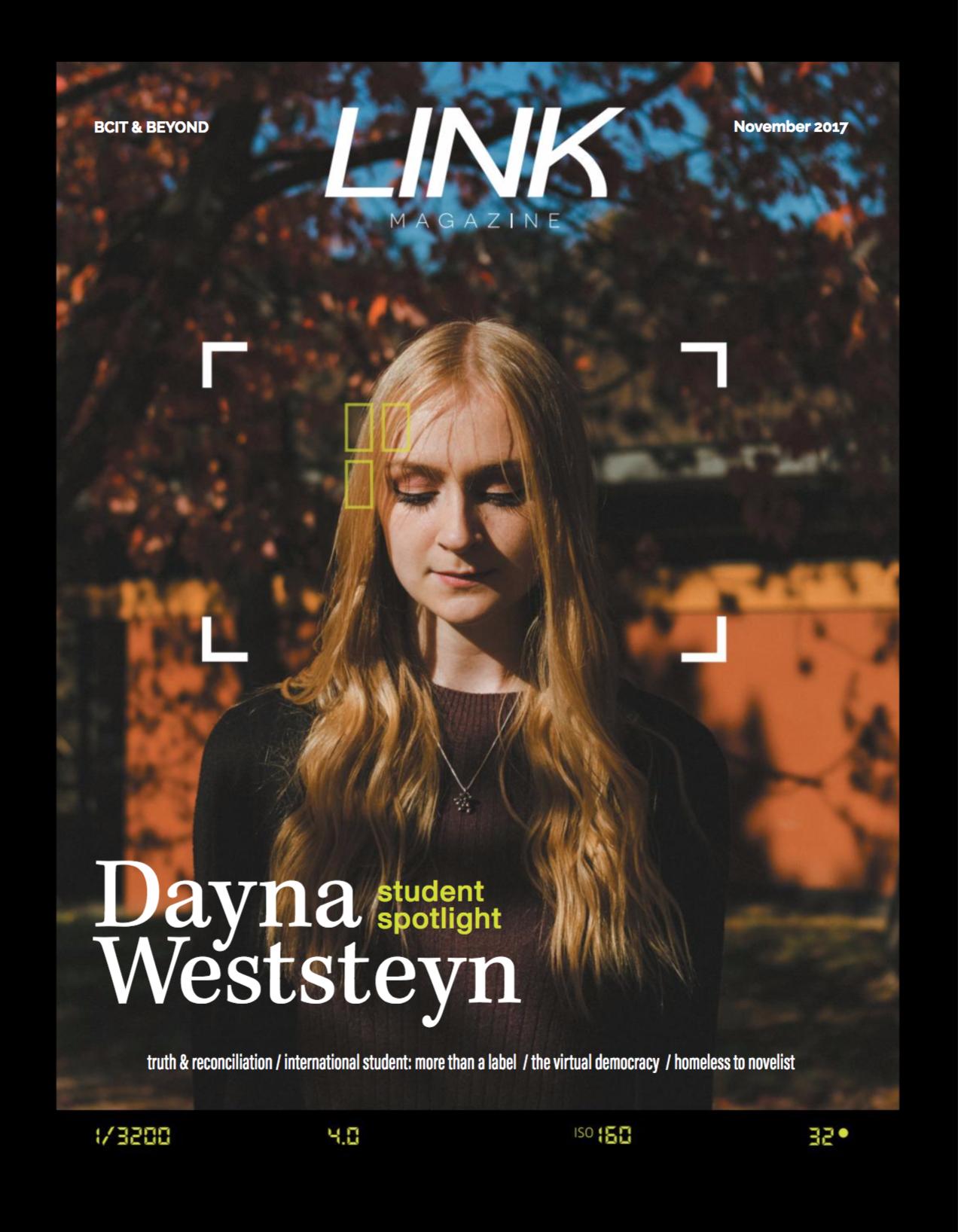 novembercover_link