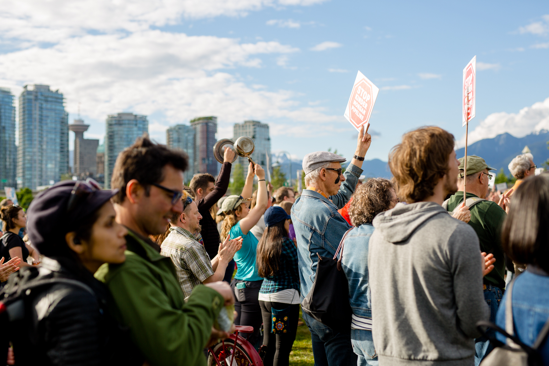 pipelinerally_vancouver-0529.jpg