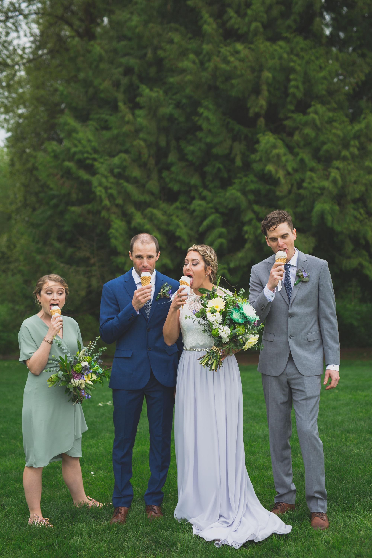 melstevewedding_wedding-49.jpg