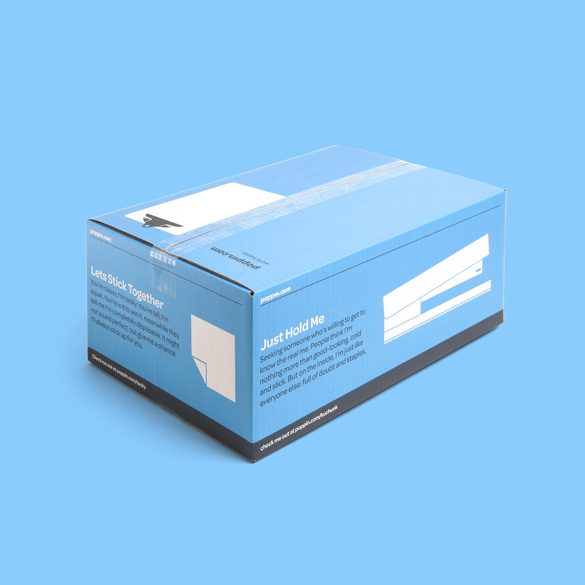 poppin.shipping.blue.jpg