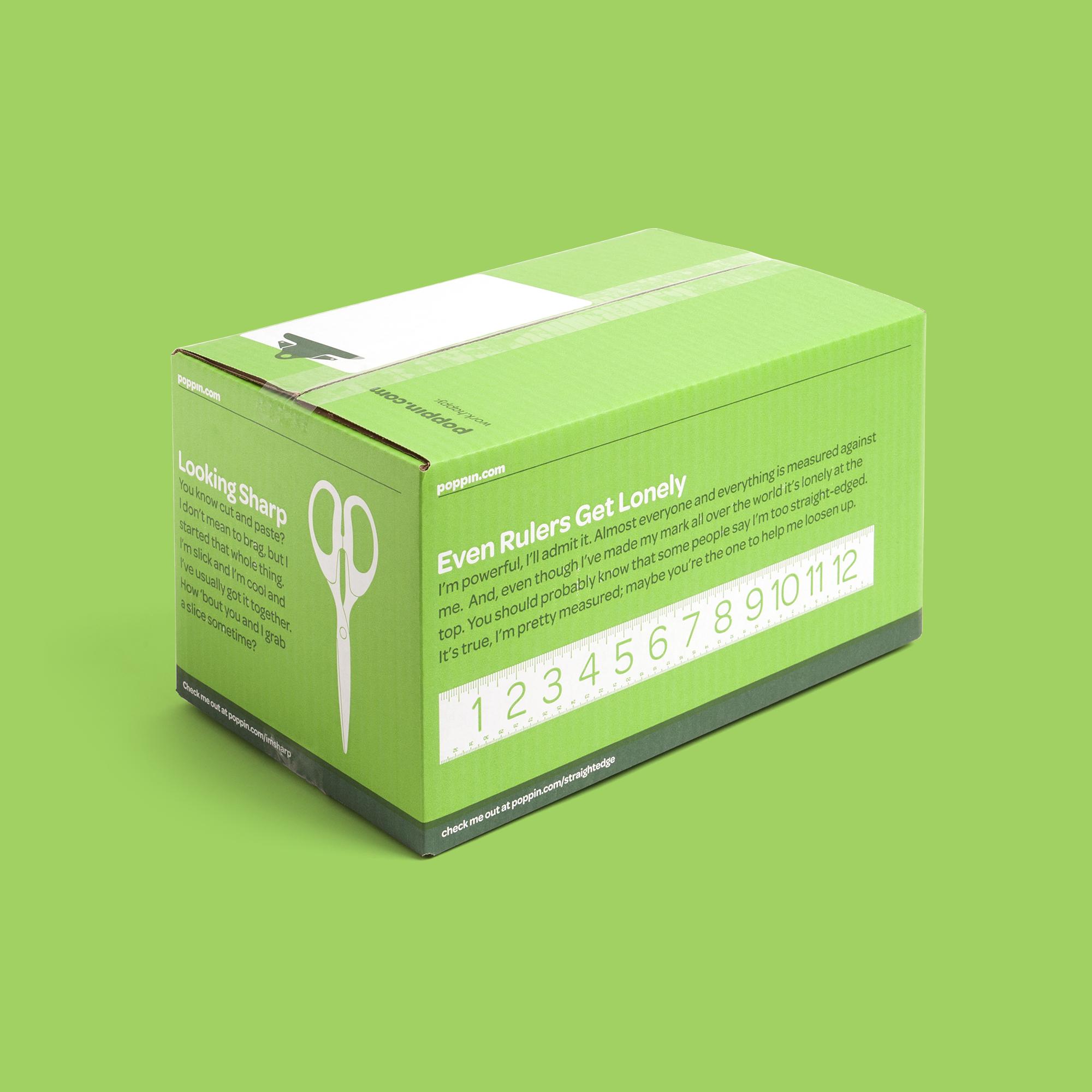 poppin.shipping.green.jpg