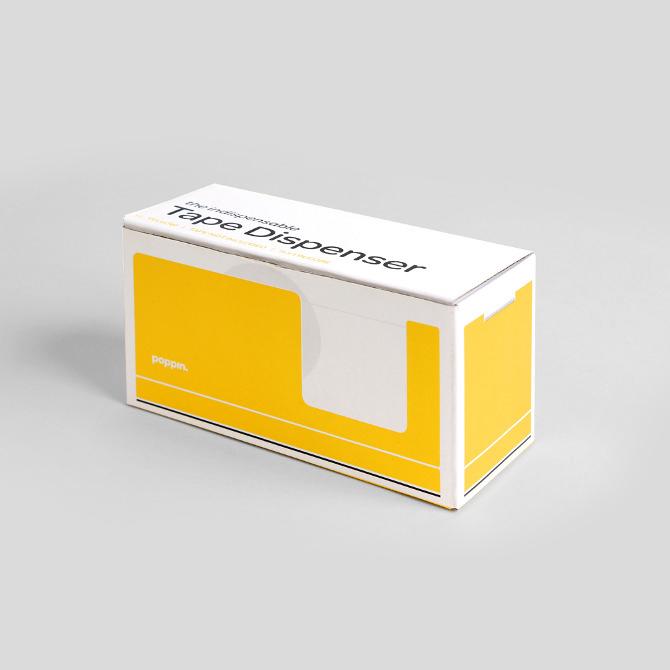 poppin.tape.jpg