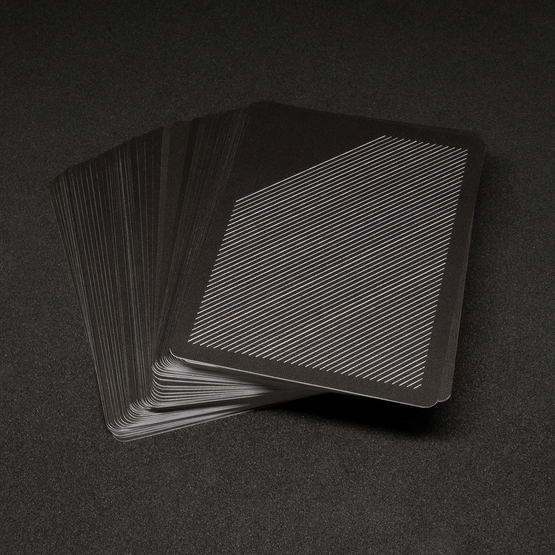 malifaux-deck-1.jpg