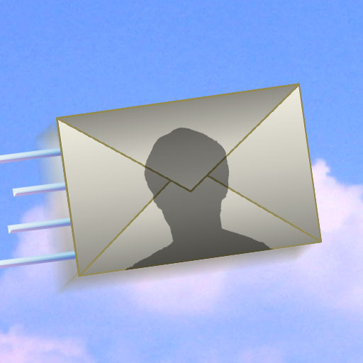 EmailContact-Icon-512x.jpg