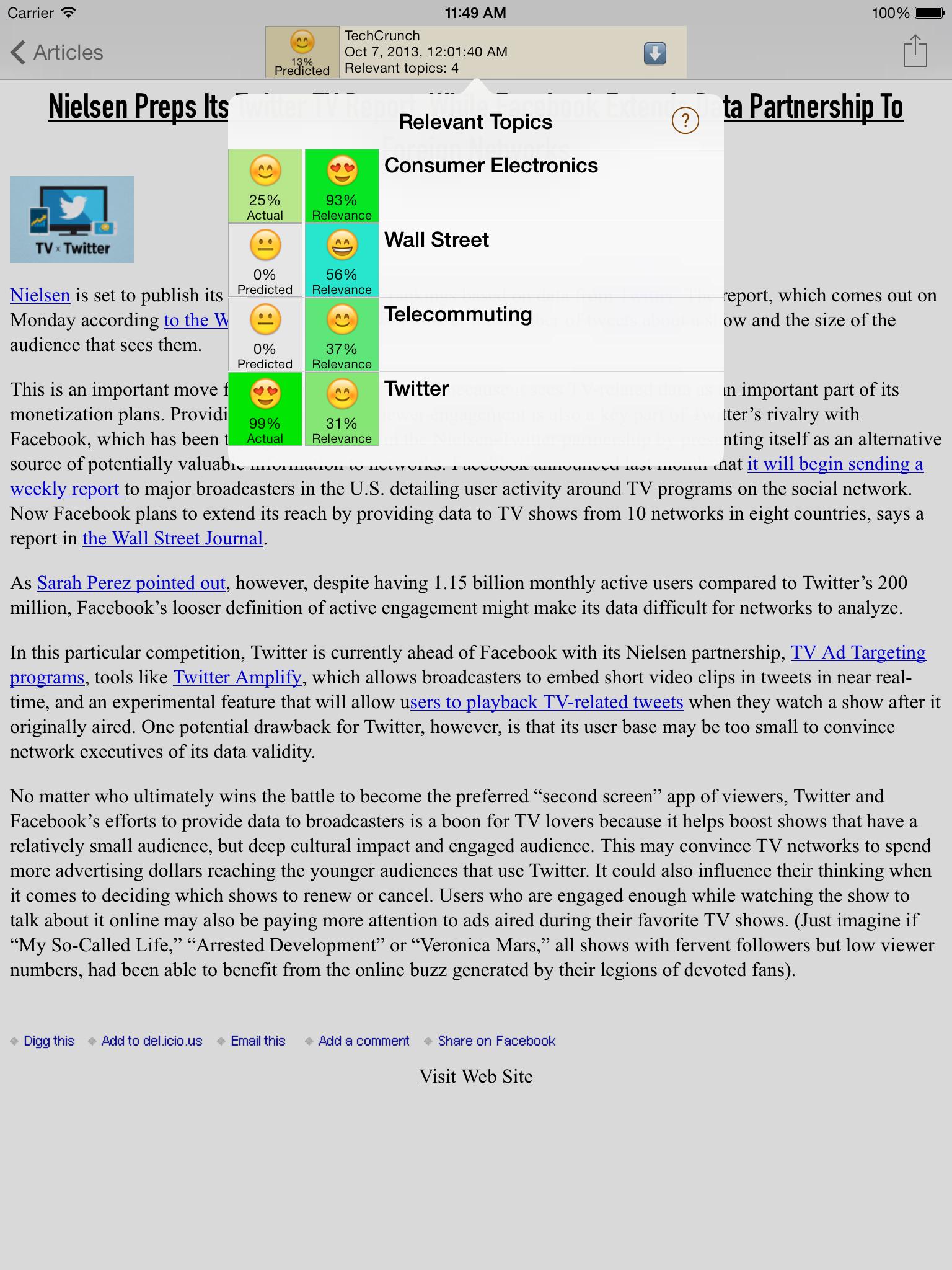 iOS Simulator Screen shot Nov 7, 2013, 11.49.58 AM.png