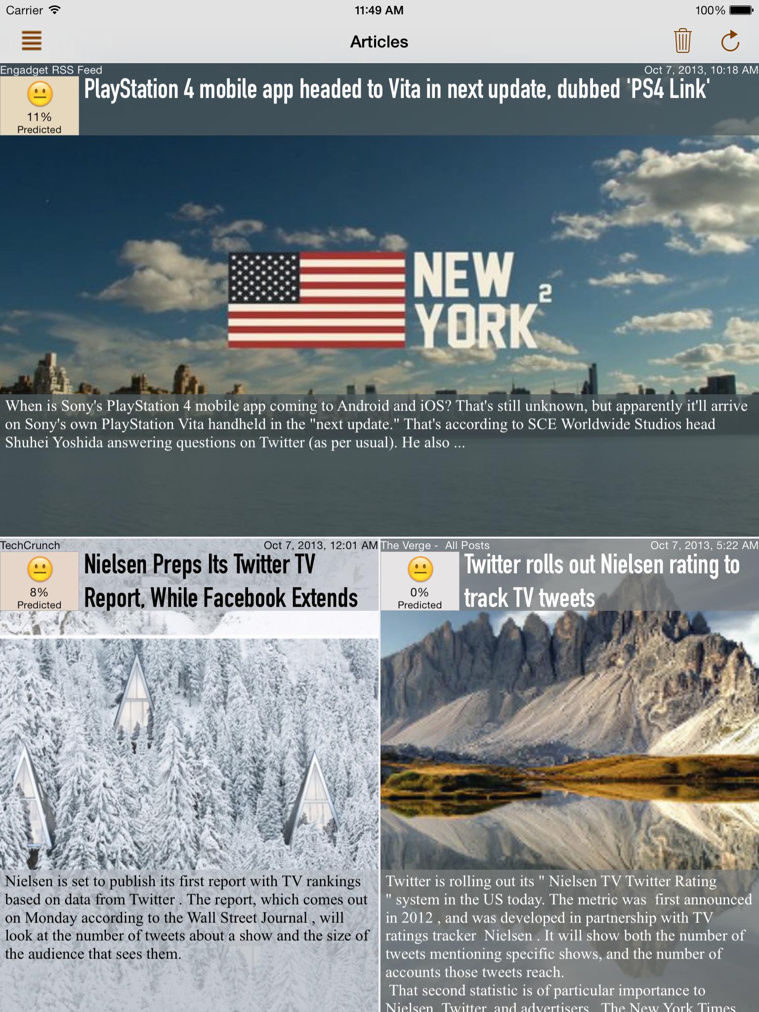iOS Simulator Screen shot Nov 7, 2013, 11.49.21 AM.png