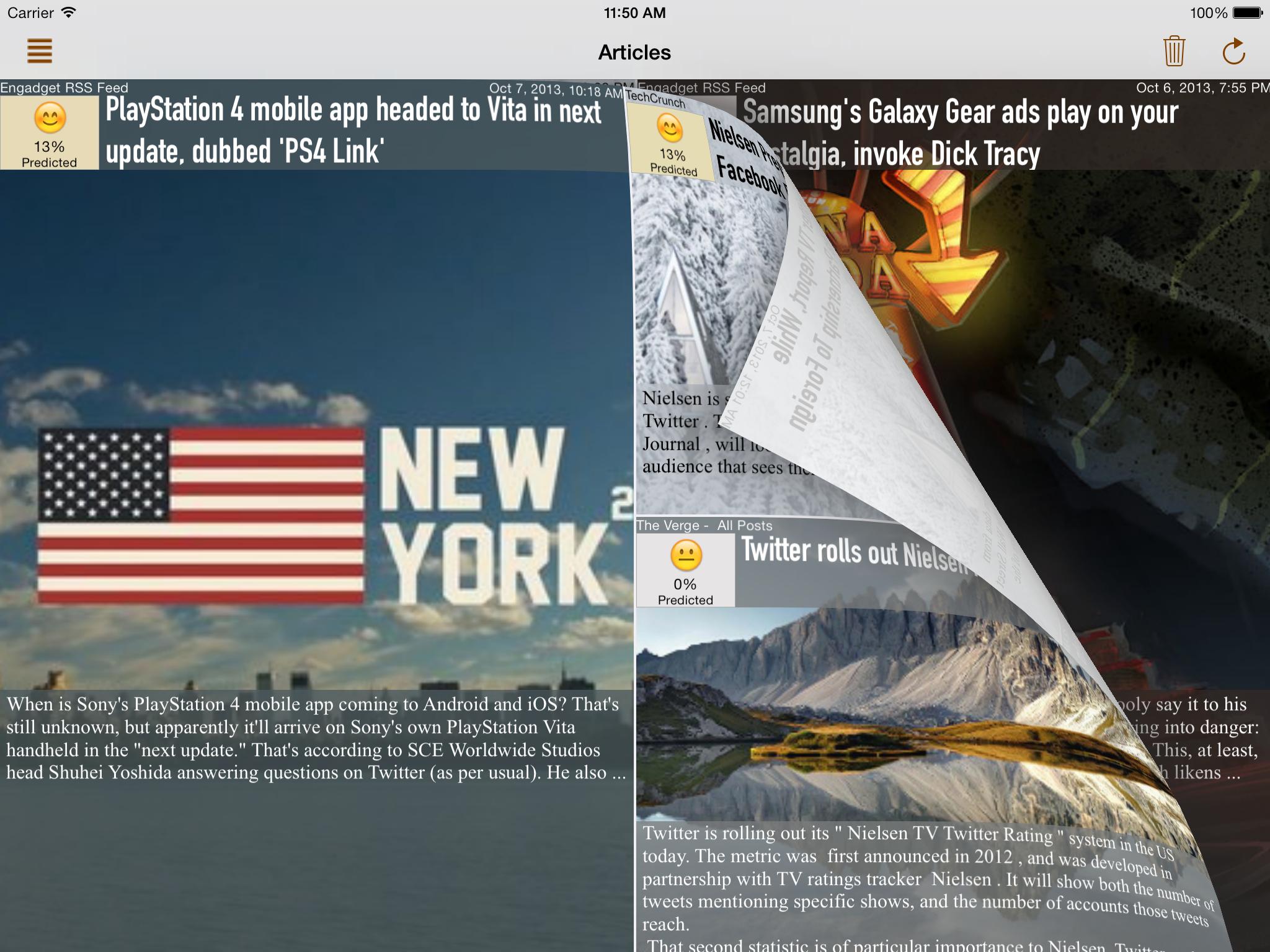 iOS Simulator Screen shot Nov 7, 2013, 11.50.33 AM.png