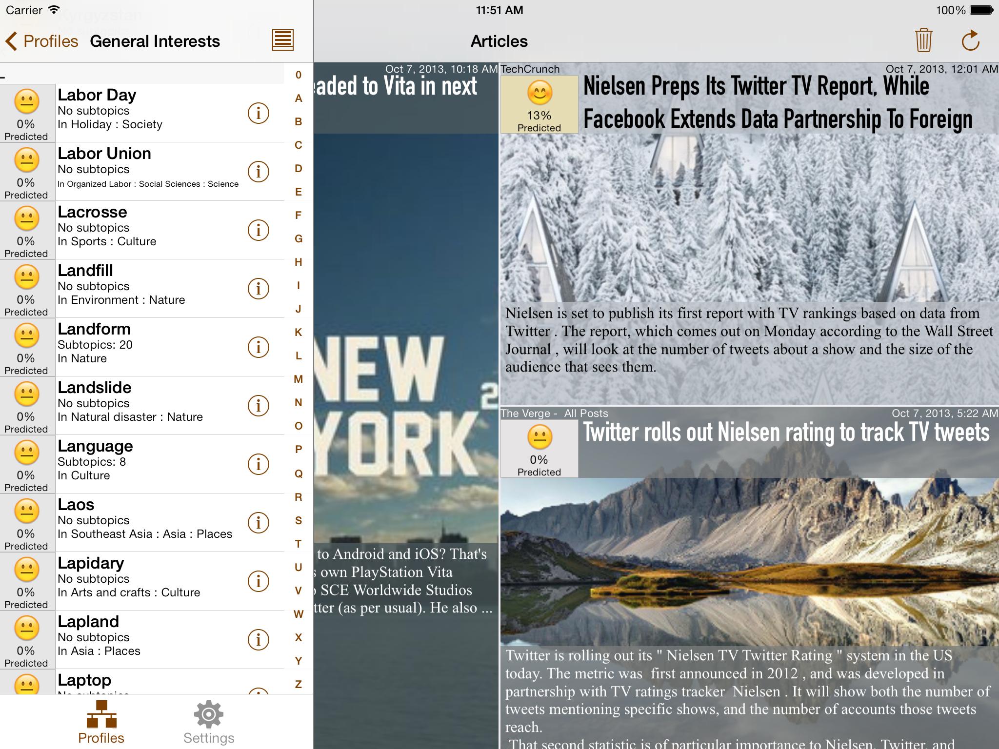 iOS Simulator Screen shot Nov 7, 2013, 11.51.20 AM.png