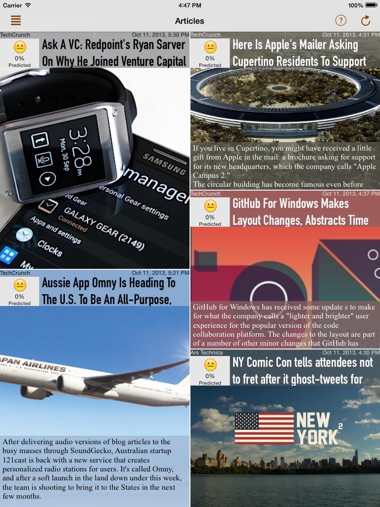 Articles-iPad.png